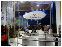 Name: Odonto A 01 - Conarh 2006.jpg