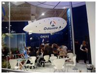 Name: Odonto A - Conarh 2006.jpg Views: 264 Size: 53.3 KB Description: