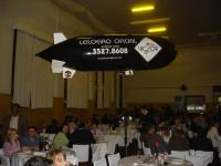 Name: Zeppelin- Evento Fraternal 002.jpg