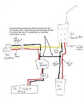 90 miata stereo wiring diagram wirdig wiring diagram arduino circuit diagram 90 miata wiring diagram diypnp