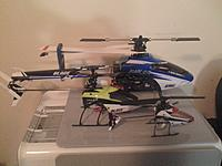 Name: IMG_20130302_201145.jpg Views: 63 Size: 136.1 KB Description: My Blade fleet.