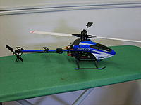 Name: S5000837.jpg