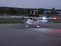 Name: dusk 182.jpg
