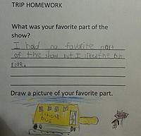 Name: according-to-these-tests-these-kids-are-going-places-2-18.jpg Views: 154 Size: 83.9 KB Description: