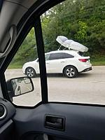 Name: driving-it-isnt-for-everyone-photos-7.jpg Views: 150 Size: 59.8 KB Description: