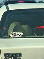 Name: driving-it-isnt-for-everyone-25-photos-22.jpg Views: 166 Size: 44.6 KB Description:
