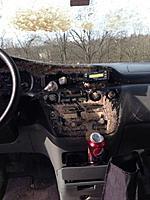 Name: car-crashes-wrecks-damage-disasters-mishaps-1.jpg Views: 137 Size: 80.9 KB Description:
