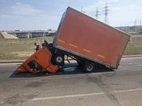 Name: car-crashes-wrecks-damage-disasters-mishaps-3.jpg Views: 121 Size: 41.9 KB Description: