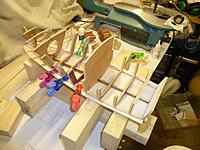 Name: P1060527.jpg