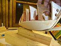 Name: P1060544.jpg