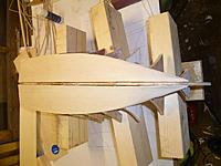 Name: P1060546.jpg