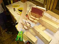 Name: P1060547.jpg