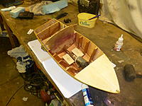 Name: P1080132.jpg
