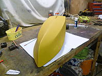 Name: P1080138.jpg