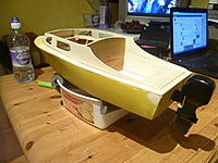 Name: P1080728.jpg