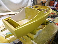 Name: P1080791.jpg
