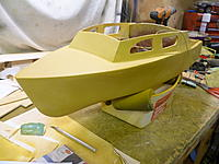 Name: P1080792.jpg