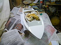 Name: P1080912.jpg