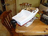 Name: P1100088.jpg