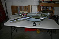 Name: Airplane Pics 020.jpg