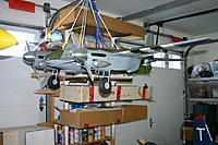 Name: Airplane Pics 006.jpg