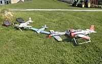 Name: P8220626.jpg