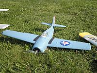 Name: P8220630.jpg