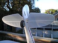 Name: PA060731.jpg