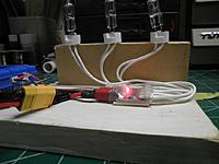 Name: P1021265.JPG