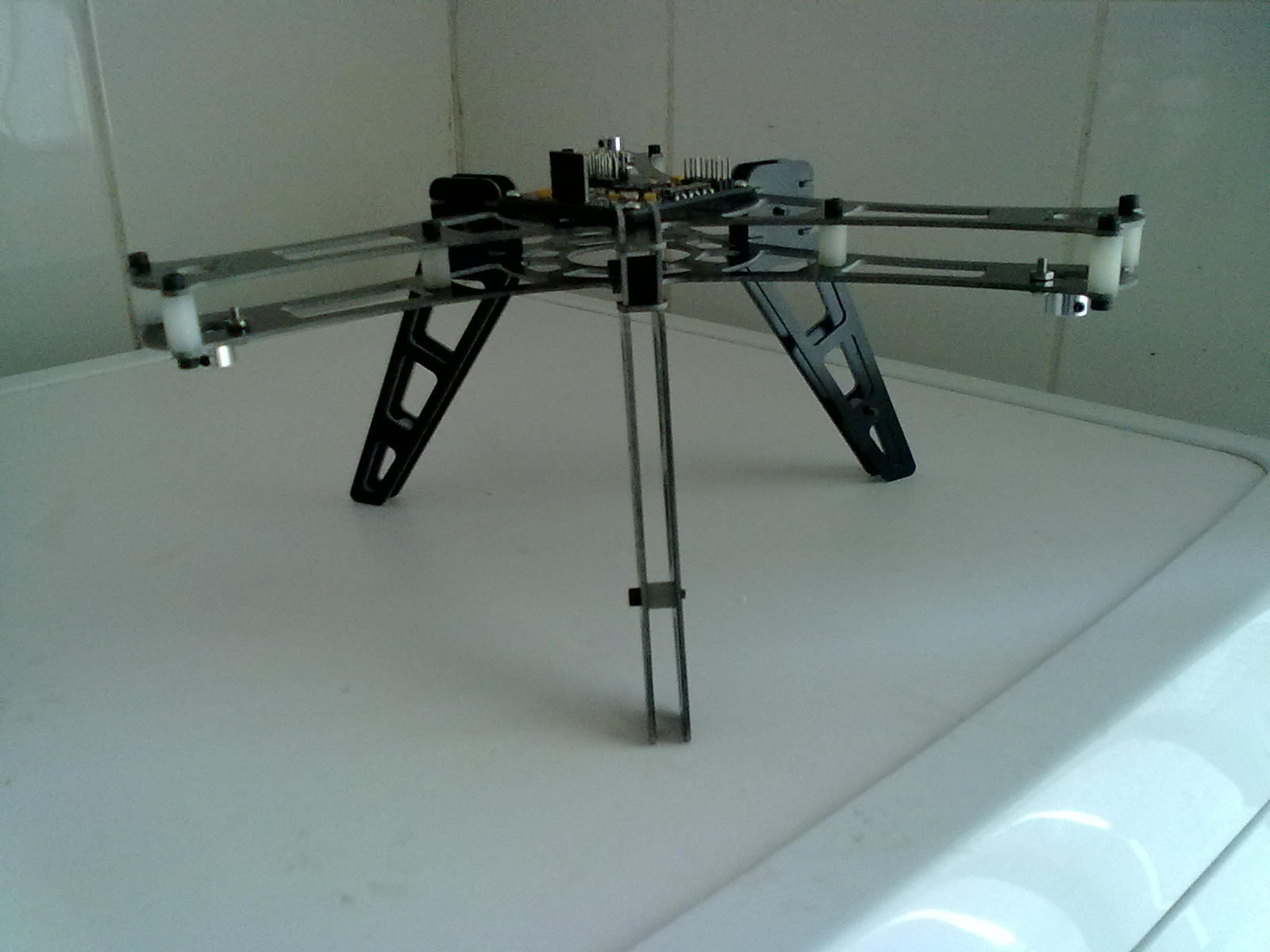 Name: 171020111145.jpg