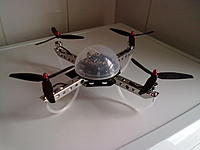 Name: 22072011987.jpg Views: 136 Size: 138.4 KB Description: props fitted.