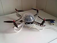 Name: 22072011986.jpg Views: 108 Size: 141.5 KB Description: test run for led's.....