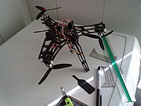 Name: 181020111149.jpg
