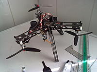 Name: 181020111150.jpg