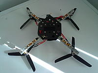 Name: 301020111171.jpg