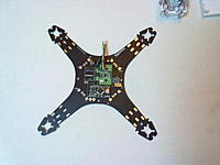 Name: 021220111224.jpg