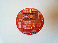 Name: 021220111225.jpg