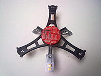 Name: 031220111228.jpg