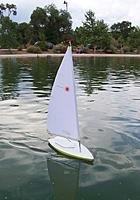 Name: inwater2.jpg Views: 90 Size: 137.6 KB Description: