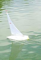 Name: inwater5.jpg Views: 104 Size: 73.9 KB Description: