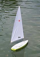 Name: inwater8.jpg Views: 97 Size: 88.9 KB Description: