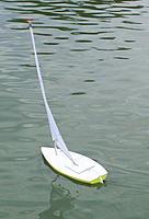 Name: inwater9.jpg Views: 93 Size: 90.6 KB Description: