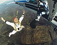 Name: First Jump.jpg Views: 71 Size: 299.9 KB Description: