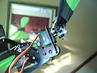 Name: lazy hawk zipties tail.jpg Views: 124 Size: 60.2 KB Description: