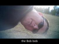 Name: Snapshot 2 (1-26-2012 8-34 PM).png Views: 77 Size: 167.9 KB Description:
