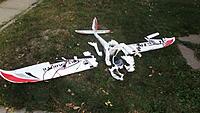 Name: plane for sale.jpg Views: 242 Size: 257.7 KB Description: