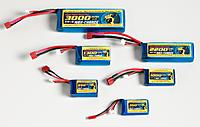 Name: LIPO Battery Packs.jpg Views: 49 Size: 141.1 KB Description: View the complete line of ZEUS LiPo battery packs at ZeusBatteryProducts.com!