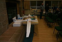 Name: first_assembled.jpg