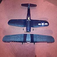 Name: Corsair extended wing 1.jpg