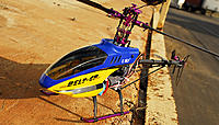 Name: helicopter.jpg Views: 318 Size: 153.2 KB Description: